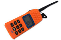 Atex transceiver Safety Products T-ISS Safety Suppliers