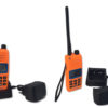 Atex transceiver3 Safety Products T-ISS Safety Suppliers