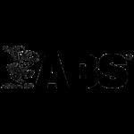 ABS certificate Logo