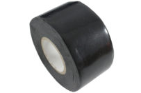 Drip Stop tape1 T-ISS Safety Suppliers