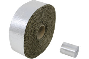 Heat Stop tape2 T-ISS Safety Suppliers