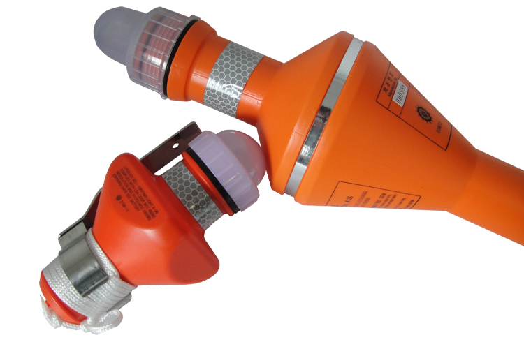 Lifebouy light K26 & K36 Image