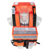 Life Jacket Compact Safety Products T-ISS Safety Suppliers