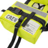Life Jacket Compact 2 Safety Products T-ISS Safety Suppliers