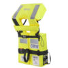 Life Jacket Compact 4 Safety Products T-ISS Safety Suppliers