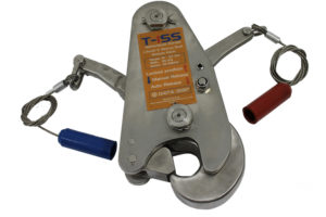 Life Raft Hook Safety Products T-ISS Safety Suppliers