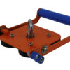 Magnetic Hull Locker 3 Safety Products T-ISS Safety Suppliers