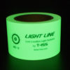 Photoluminescent tape2 T-ISS Safety Suppliers
