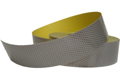 SOLAS Reflective Tape T-ISS Safety Suppliers