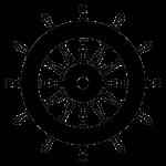 WHEELMARK certificate logo