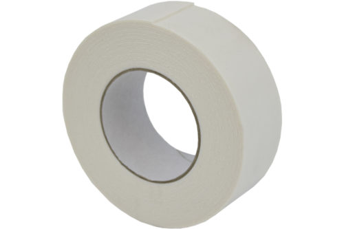 Foam Tape1 T-ISS Safety Suppliers