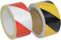 Reflective tape1 T-ISS Safety Suppliers