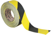Slip Stop Tape4 T-ISS Safety Suppliers