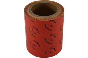 Spray Control tape 10 T-ISS Safety Suppliers