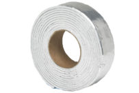 Biosoluble heat stop tape by T-ISS Safety Suppliers