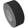 Anti Slip tape black T-ISS Safety Suppliers
