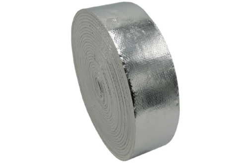 Biosoluble Heat Stop Tape T-ISS Safety Suppliers
