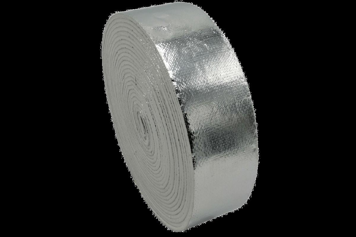 Biosoluble HeatStop Tape Image