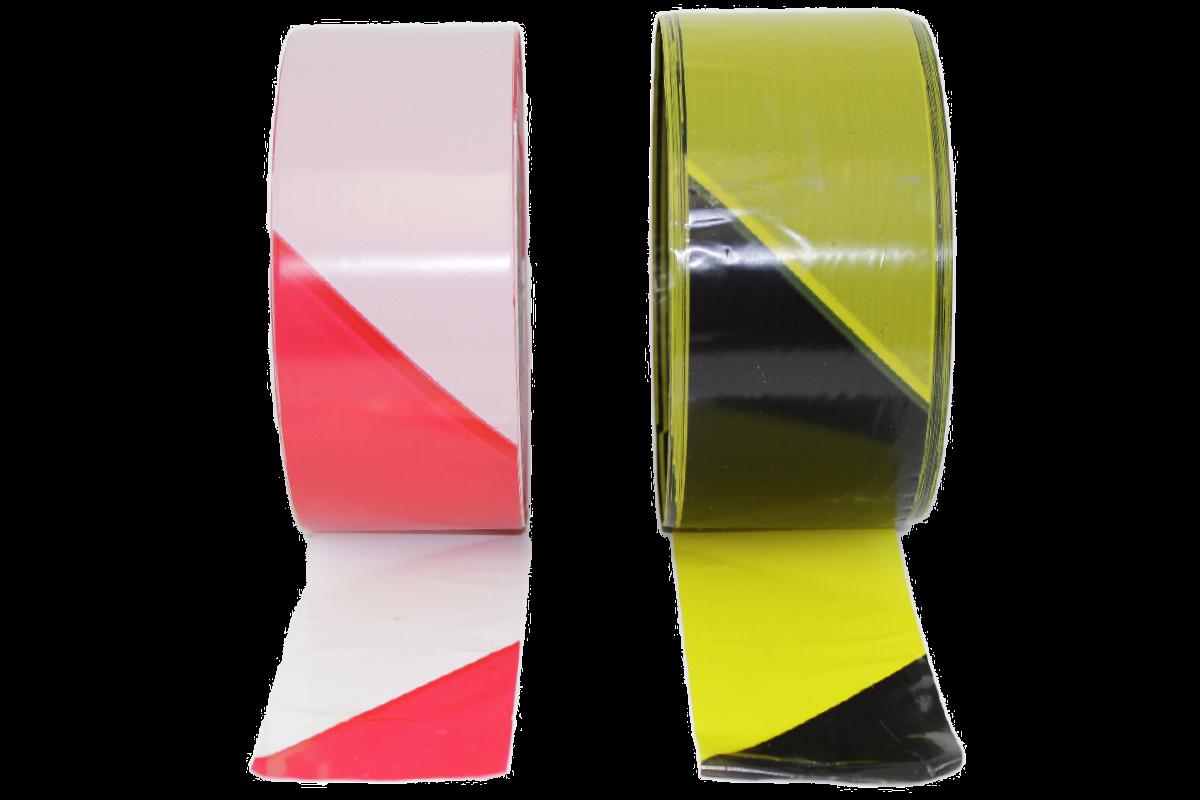Barrier Tape Image