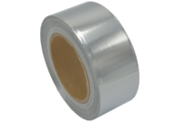 Cor Stop Zinc Tape T-ISS Safety Suppliers