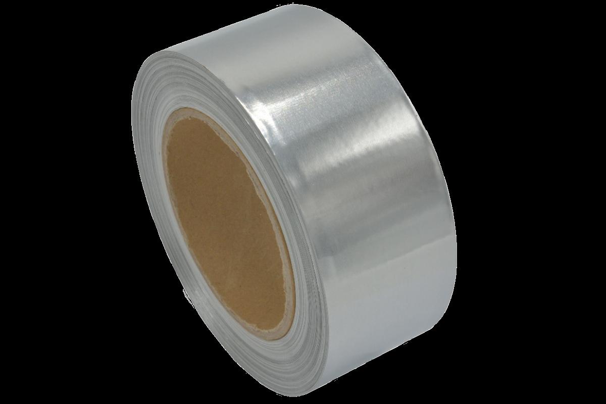 Cor Stop Zinc Tape Image