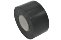Drip Stop Tape T-ISS Safety Suppliers