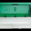 Emergency Escape Breathing Device Cabinet