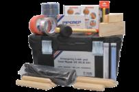 Emergency Leak and Seal Repair Kit (ELS Kit)