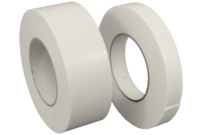 Foam Mounting Tape T-ISS Safety Suppliers
