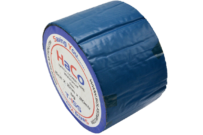 Hatch Cover Blueliner Tape T-ISS Safety Suppliers
