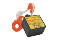 Hydrostatic Release Unit (HRU) T-ISS Safety Suppliers