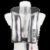 Besto Inflatable Twin Chamber Lifejacket Fire Retardant