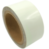 LightLine Photoluminescent Tape T-ISS Safety Suppliers