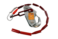 Rescue Boat Hook PX03