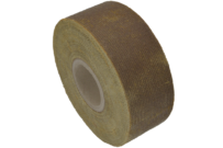 Rust Stop Petro Tape T-ISS Safety Suppliers