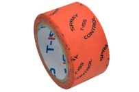 Spray Control Tape T-ISS Safety Suppliers