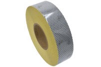 SolasFlex Retro Reflective Tape T-ISS Safety Suppliers