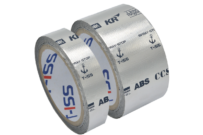 Spray Stop Anti-Splashing Tape T-ISS Safety Suppliers