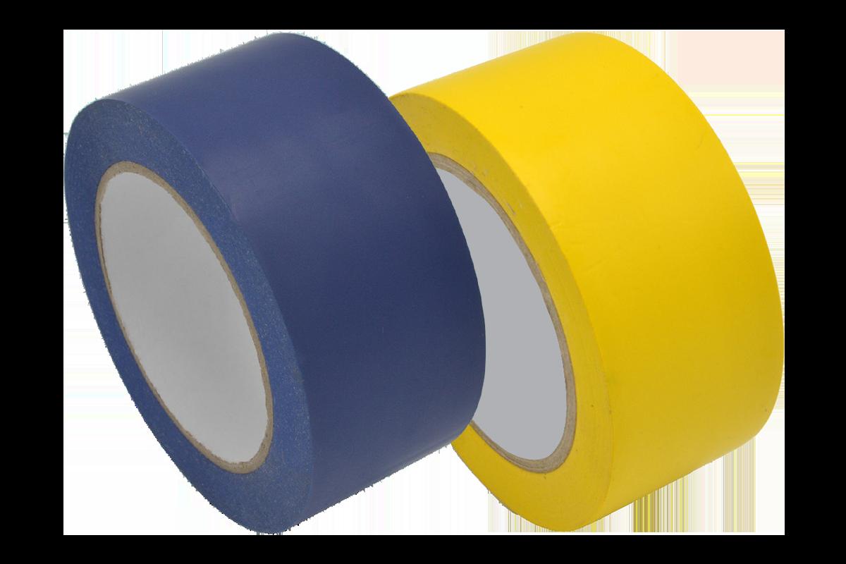 Floor Marking Tape Image